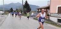 Gara 10 Km Città di Montoro (AV) --A.S.D Atl. Isaura Valle dell'Irno-- - foto 179