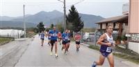 Gara 10 Km Città di Montoro (AV) --A.S.D Atl. Isaura Valle dell'Irno-- - foto 180