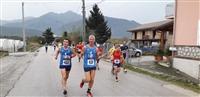 Gara 10 Km Città di Montoro (AV) --A.S.D Atl. Isaura Valle dell'Irno-- - foto 181