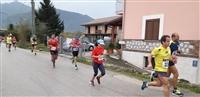 Gara 10 Km Città di Montoro (AV) --A.S.D Atl. Isaura Valle dell'Irno-- - foto 182