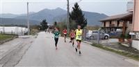 Gara 10 Km Città di Montoro (AV) --A.S.D Atl. Isaura Valle dell'Irno-- - foto 183