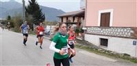 Gara 10 Km Città di Montoro (AV) --A.S.D Atl. Isaura Valle dell'Irno-- - foto 184