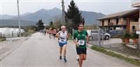 Gara 10 Km Città di Montoro (AV) --A.S.D Atl. Isaura Valle dell'Irno-- - foto 185