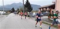 Gara 10 Km Città di Montoro (AV) --A.S.D Atl. Isaura Valle dell'Irno-- - foto 186