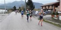 Gara 10 Km Città di Montoro (AV) --A.S.D Atl. Isaura Valle dell'Irno-- - foto 187