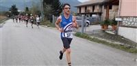 Gara 10 Km Città di Montoro (AV) --A.S.D Atl. Isaura Valle dell'Irno-- - foto 188