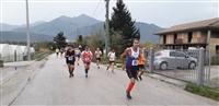 Gara 10 Km Città di Montoro (AV) --A.S.D Atl. Isaura Valle dell'Irno-- - foto 190