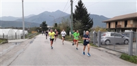 Gara 10 Km Città di Montoro (AV) --A.S.D Atl. Isaura Valle dell'Irno-- - foto 191