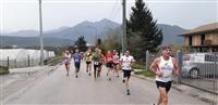 Gara 10 Km Città di Montoro (AV) --A.S.D Atl. Isaura Valle dell'Irno-- - foto 192