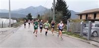 Gara 10 Km Città di Montoro (AV) --A.S.D Atl. Isaura Valle dell'Irno-- - foto 193