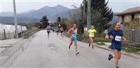 Gara 10 Km Città di Montoro (AV) --A.S.D Atl. Isaura Valle dell'Irno-- - foto 194