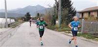 Gara 10 Km Città di Montoro (AV) --A.S.D Atl. Isaura Valle dell'Irno-- - foto 195
