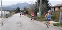 Gara 10 Km Città di Montoro (AV) --A.S.D Atl. Isaura Valle dell'Irno-- - foto 196