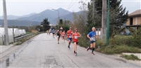 Gara 10 Km Città di Montoro (AV) --A.S.D Atl. Isaura Valle dell'Irno-- - foto 197