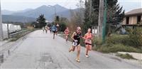 Gara 10 Km Città di Montoro (AV) --A.S.D Atl. Isaura Valle dell'Irno-- - foto 198