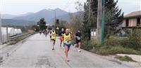 Gara 10 Km Città di Montoro (AV) --A.S.D Atl. Isaura Valle dell'Irno-- - foto 199