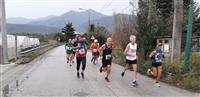 Gara 10 Km Città di Montoro (AV) --A.S.D Atl. Isaura Valle dell'Irno-- - foto 200