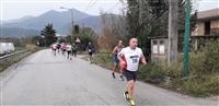 Gara 10 Km Città di Montoro (AV) --A.S.D Atl. Isaura Valle dell'Irno-- - foto 201