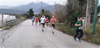 Gara 10 Km Città di Montoro (AV) --A.S.D Atl. Isaura Valle dell'Irno-- - foto 202