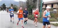 Gara 10 Km Città di Montoro (AV) --A.S.D Atl. Isaura Valle dell'Irno-- - foto 203