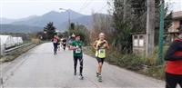 Gara 10 Km Città di Montoro (AV) --A.S.D Atl. Isaura Valle dell'Irno-- - foto 204