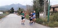 Gara 10 Km Città di Montoro (AV) --A.S.D Atl. Isaura Valle dell'Irno-- - foto 205