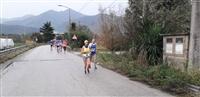 Gara 10 Km Città di Montoro (AV) --A.S.D Atl. Isaura Valle dell'Irno-- - foto 206