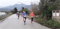 Gara 10 Km Città di Montoro (AV) --A.S.D Atl. Isaura Valle dell'Irno-- - foto 207