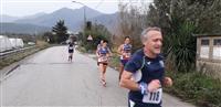 Gara 10 Km Città di Montoro (AV) --A.S.D Atl. Isaura Valle dell'Irno-- - foto 208