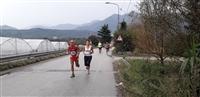 Gara 10 Km Città di Montoro (AV) --A.S.D Atl. Isaura Valle dell'Irno-- - foto 209