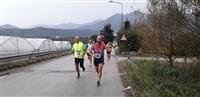 Gara 10 Km Città di Montoro (AV) --A.S.D Atl. Isaura Valle dell'Irno-- - foto 210