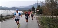 Gara 10 Km Città di Montoro (AV) --A.S.D Atl. Isaura Valle dell'Irno-- - foto 211