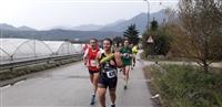Gara 10 Km Città di Montoro (AV) --A.S.D Atl. Isaura Valle dell'Irno-- - foto 212