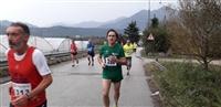 Gara 10 Km Città di Montoro (AV) --A.S.D Atl. Isaura Valle dell'Irno-- - foto 213