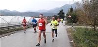 Gara 10 Km Città di Montoro (AV) --A.S.D Atl. Isaura Valle dell'Irno-- - foto 214