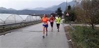 Gara 10 Km Città di Montoro (AV) --A.S.D Atl. Isaura Valle dell'Irno-- - foto 215