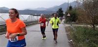 Gara 10 Km Città di Montoro (AV) --A.S.D Atl. Isaura Valle dell'Irno-- - foto 216