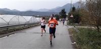 Gara 10 Km Città di Montoro (AV) --A.S.D Atl. Isaura Valle dell'Irno-- - foto 217
