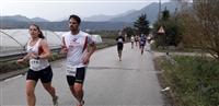 Gara 10 Km Città di Montoro (AV) --A.S.D Atl. Isaura Valle dell'Irno-- - foto 218