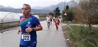 Gara 10 Km Città di Montoro (AV) --A.S.D Atl. Isaura Valle dell'Irno-- - foto 219