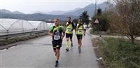 Gara 10 Km Città di Montoro (AV) --A.S.D Atl. Isaura Valle dell'Irno-- - foto 220