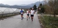 Gara 10 Km Città di Montoro (AV) --A.S.D Atl. Isaura Valle dell'Irno-- - foto 221