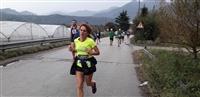 Gara 10 Km Città di Montoro (AV) --A.S.D Atl. Isaura Valle dell'Irno-- - foto 222