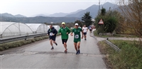 Gara 10 Km Città di Montoro (AV) --A.S.D Atl. Isaura Valle dell'Irno-- - foto 223