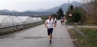 Gara 10 Km Città di Montoro (AV) --A.S.D Atl. Isaura Valle dell'Irno-- - foto 225
