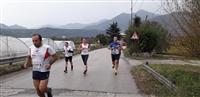 Gara 10 Km Città di Montoro (AV) --A.S.D Atl. Isaura Valle dell'Irno-- - foto 226