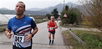 Gara 10 Km Città di Montoro (AV) --A.S.D Atl. Isaura Valle dell'Irno-- - foto 227
