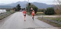 Gara 10 Km Città di Montoro (AV) --A.S.D Atl. Isaura Valle dell'Irno-- - foto 228
