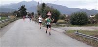 Gara 10 Km Città di Montoro (AV) --A.S.D Atl. Isaura Valle dell'Irno-- - foto 229