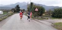 Gara 10 Km Città di Montoro (AV) --A.S.D Atl. Isaura Valle dell'Irno-- - foto 230